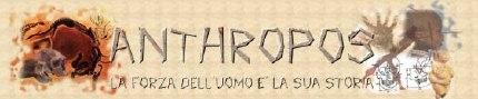 antrocom website