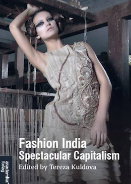 Researching Fashion Means Researching Inequalities Interview With Anthropologist Tereza Kuldova