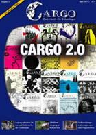 cargo-cover