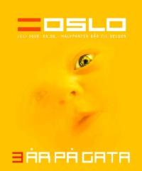 =oslo cover