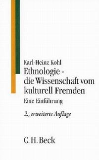kohl-cover