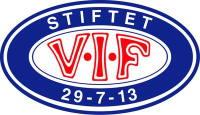 vif logo