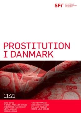 og bryst prostitution i Danmark