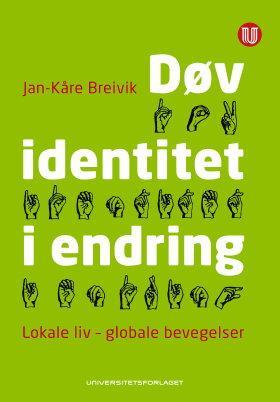 breivik-bok