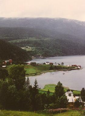 elsfjord