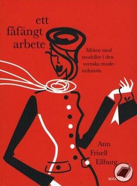 bok-cover