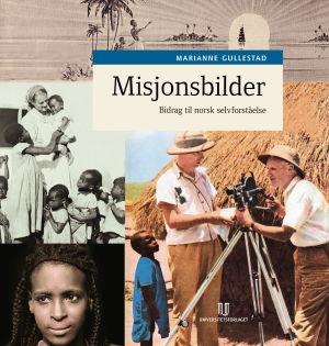 misjonsbilder-cover